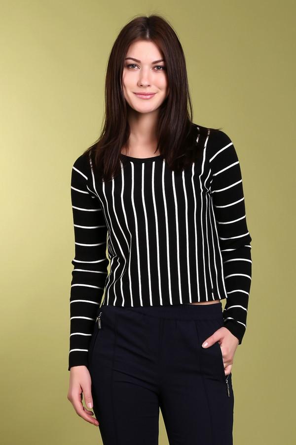 Пуловер Taifun купить в интернет-магазине в Москве, цена 3659.00 |Пуловер