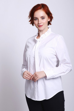 48143ec979b8 Купить женскую блузку в интернет-магазине недорого — X-MODA