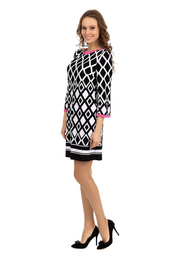 Женская одежда интернет магазин юна стиль