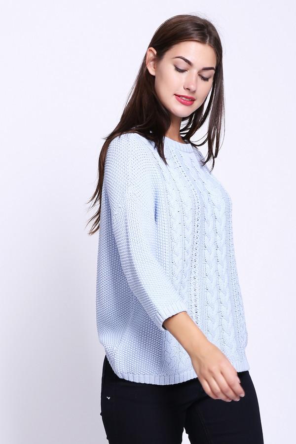 Пуловер Pezzo купить в интернет-магазине в Москве, цена 2988.00 |Пуловер