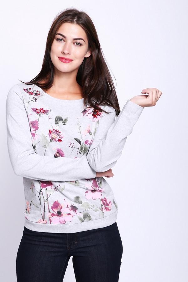 Пуловер Gerry Weber купить в интернет-магазине в Москве, цена 6501.00 |Пуловер