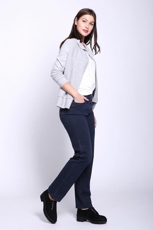 женские джинсы zerres