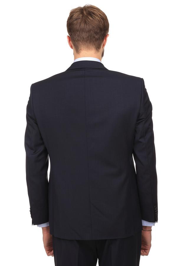 Пиджак Digel от X-moda