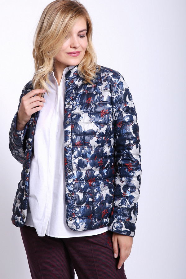 Куртка Lebek купить в интернет-магазине в Москве, цена 9471.00 |Куртка