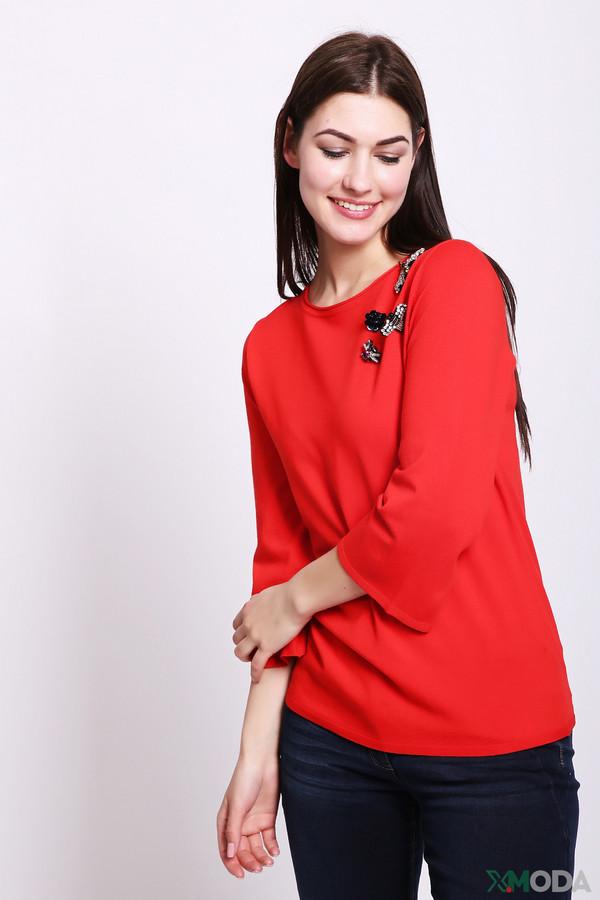 Пуловер Betty BarclayПуловеры<br>