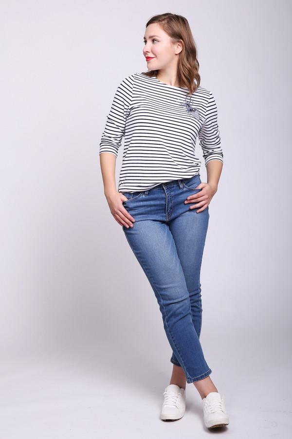 женские джинсы pezzo