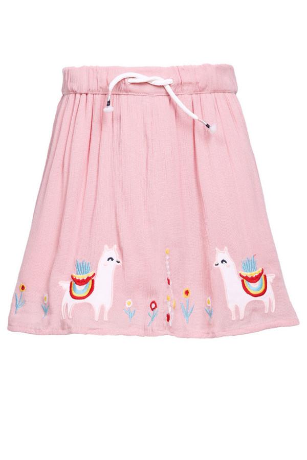 юбка s.oliver для девочки