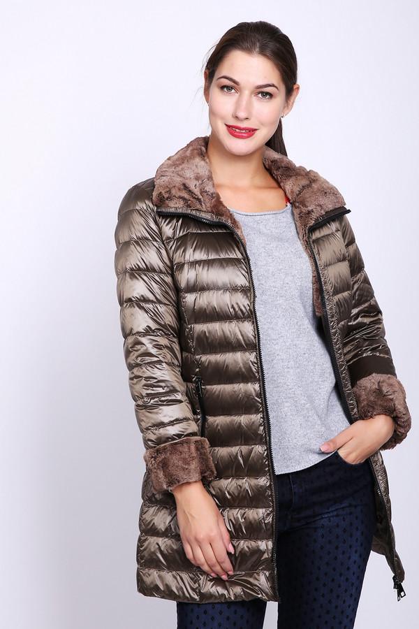 Куртка Lebek купить в интернет-магазине в Москве, цена 16500.00 |Куртка
