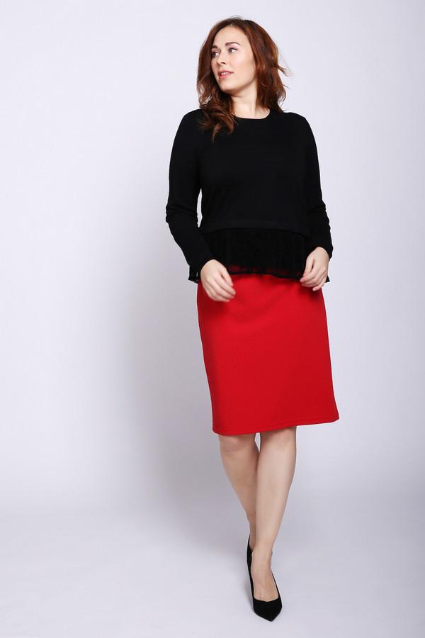 женская юбка lebek