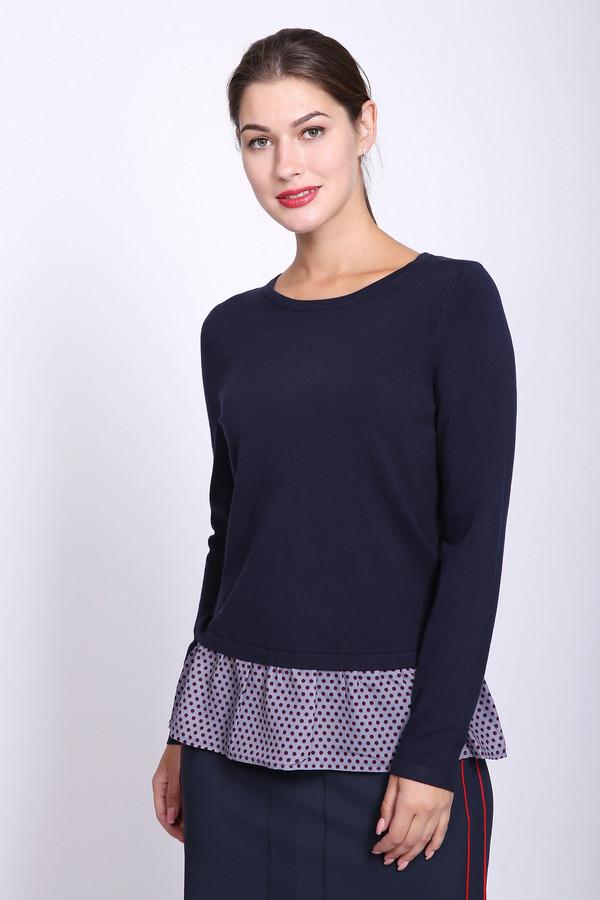 Пуловер Taifun купить в интернет-магазине в Москве, цена 8217.00 |Пуловер