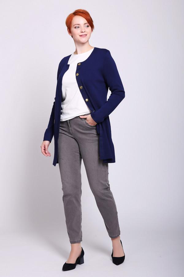 женские джинсы lebek