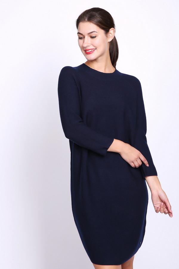 Платье Gerry Weber купить в интернет-магазине в Москве, цена 16566.00 |Платье