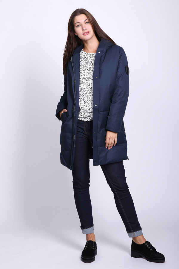 Куртка Just Valeri купить в интернет-магазине в Москве, цена 10290.00 |Куртка