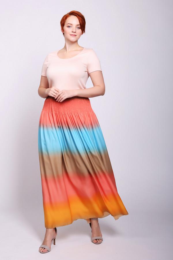 женская юбка marc cain