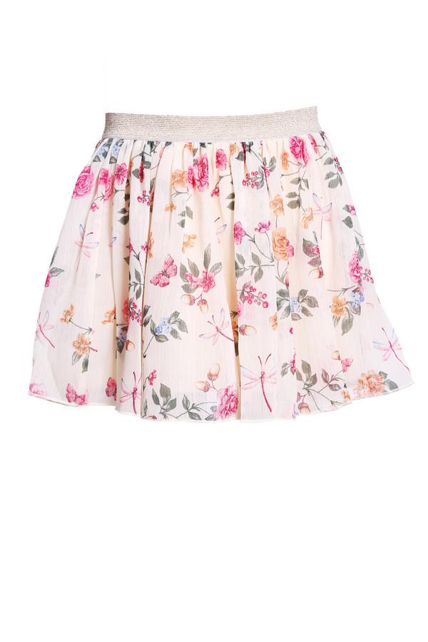 юбка original marines для девочки