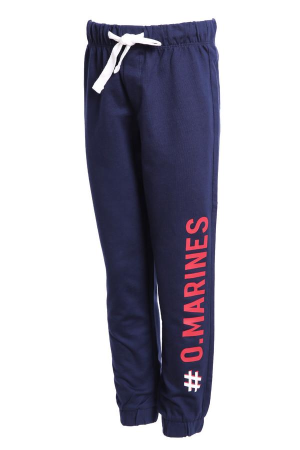 брюки original marines для мальчика