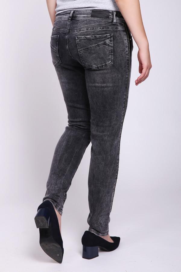 клумбы турецкие джинсы женские фото этом этапе