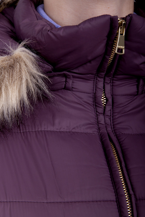 Пальто Locust от X-moda