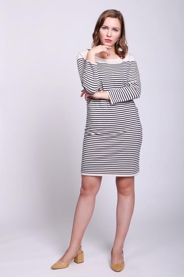 женское платье via appia