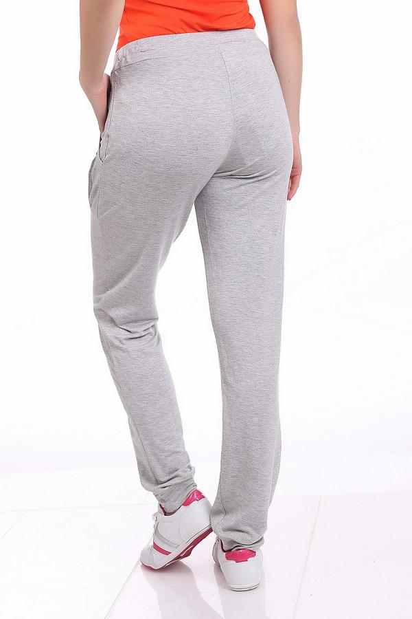 Интернет магазин спортивные брюки