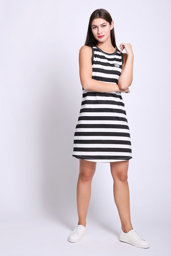 Платье QSПлатья<br>
