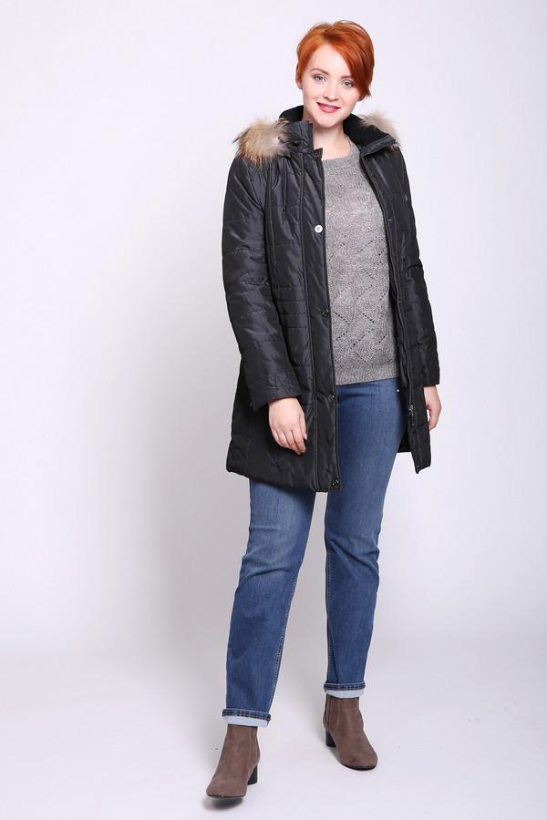 женская куртка lebek