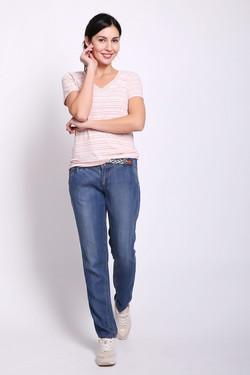 b4d4ee0439e5 Купить женскую одежду в интернет-магазине недорого — X-MODA.RU