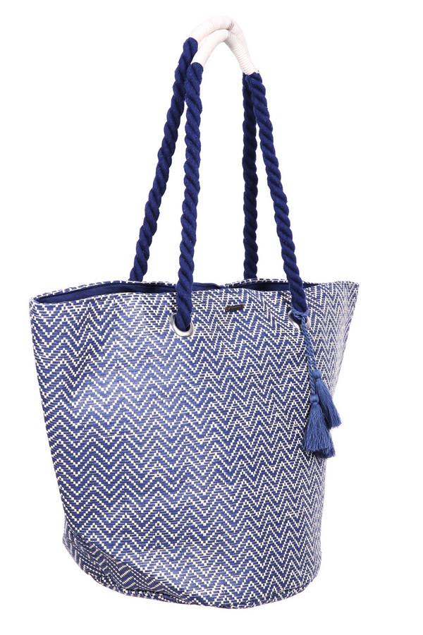 женская сумка seeberger