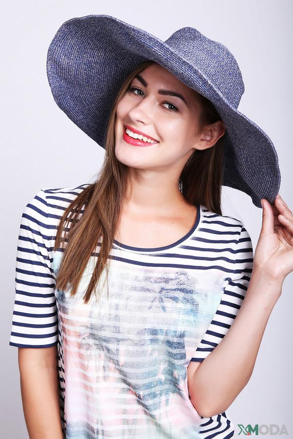 женская шляпа roeckl