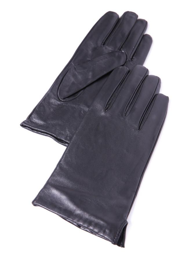 Перчатки Just Valeri, Just Valeri