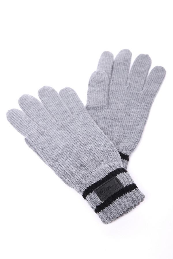 Перчатки Pezzo