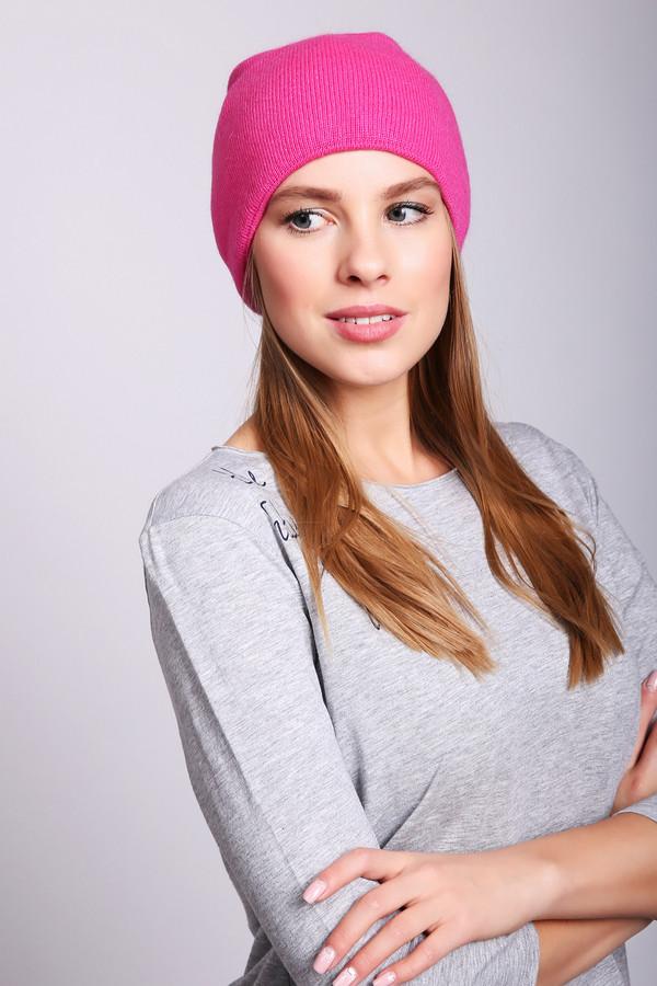 женская шапка pezzo