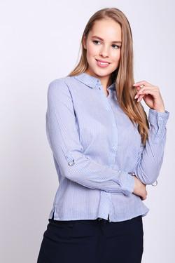 a8342913c31 Купить ассиметричные женские рубашки и сорочки в интернет-магазине ...