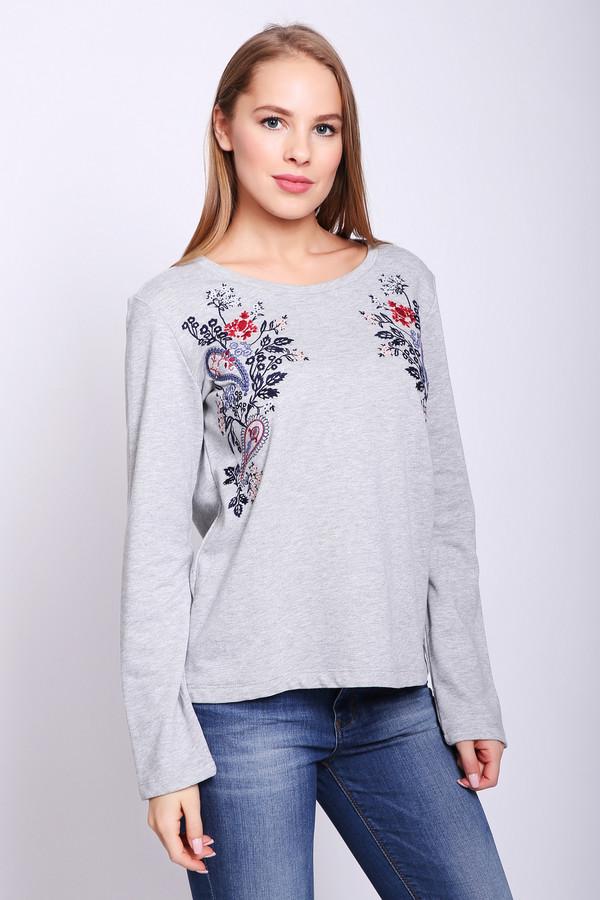 Пуловер Tom TailorПуловеры<br>
