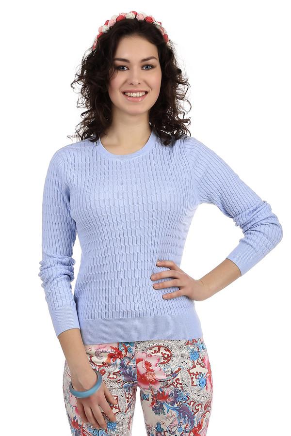 Классический пуловер женский доставка