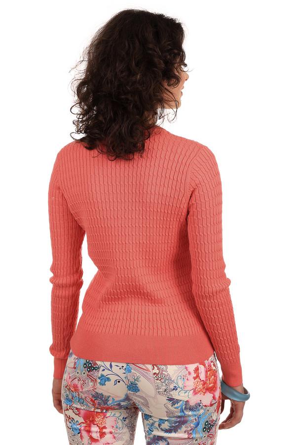 Классический пуловер женский с доставкой