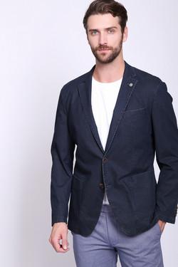 239bd33cf42 X-Moda  купить модный мужской пиджак в нашем интернет-магазине в ...