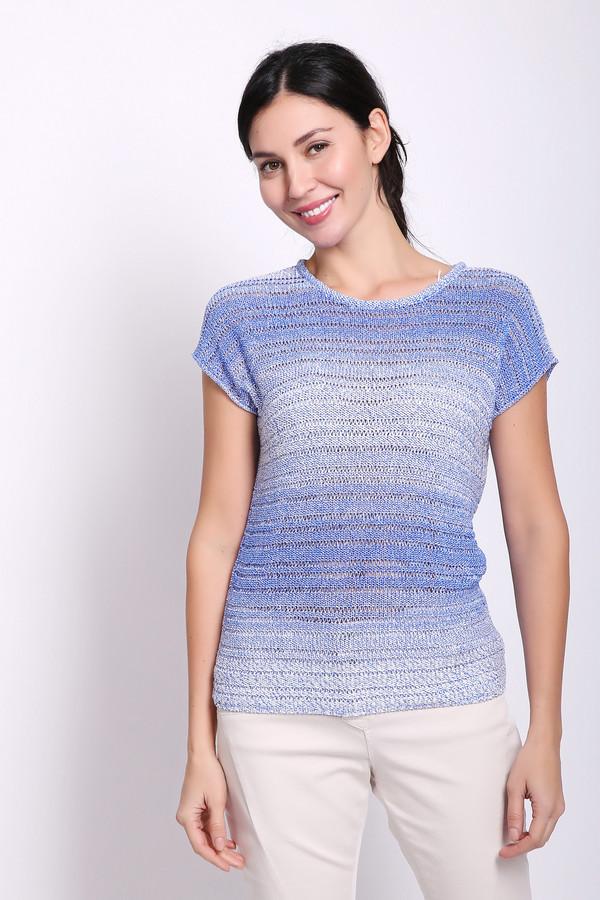 Пуловер Gardeur