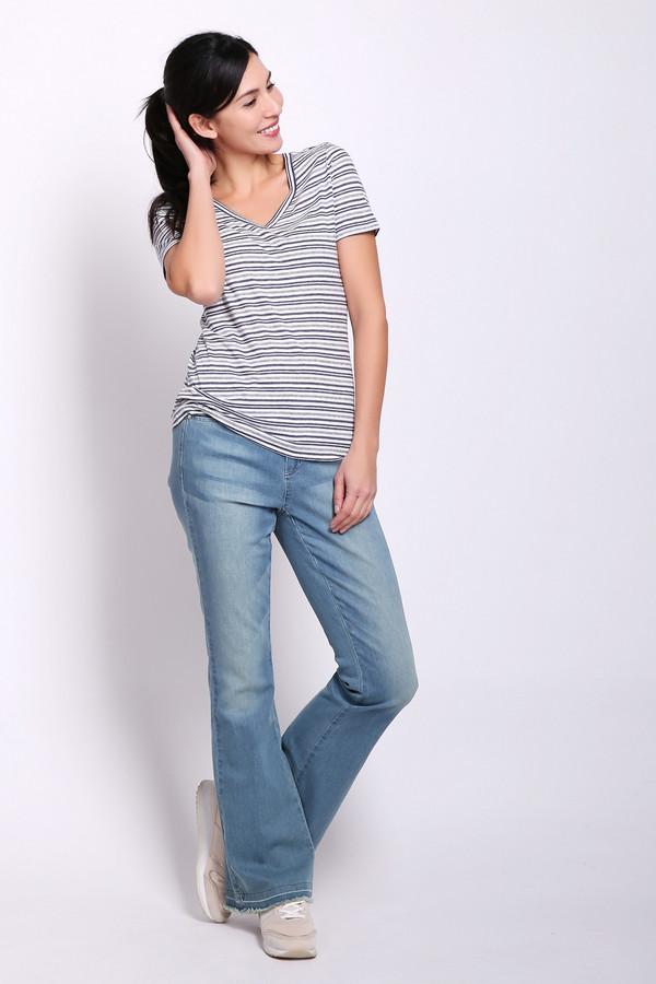 женские джинсы tuzzi