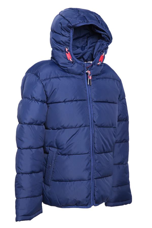 куртка tom tailor для мальчика