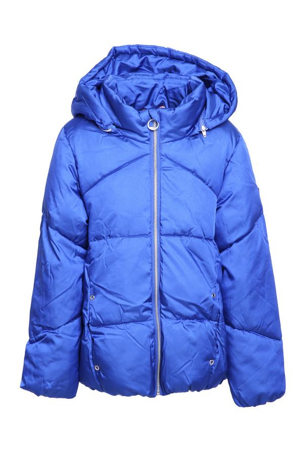 куртка tom tailor для девочки