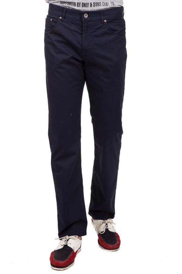 Классические джинсы Brax