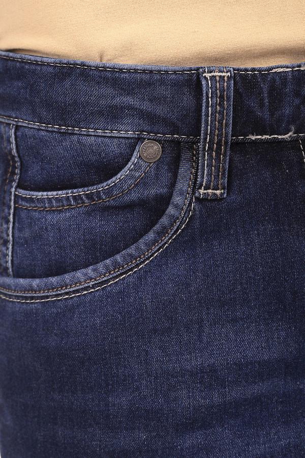 Удлиненные джинсы доставка