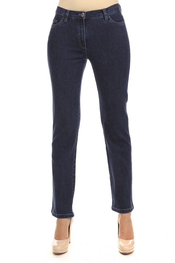 Модные джинсы Michele