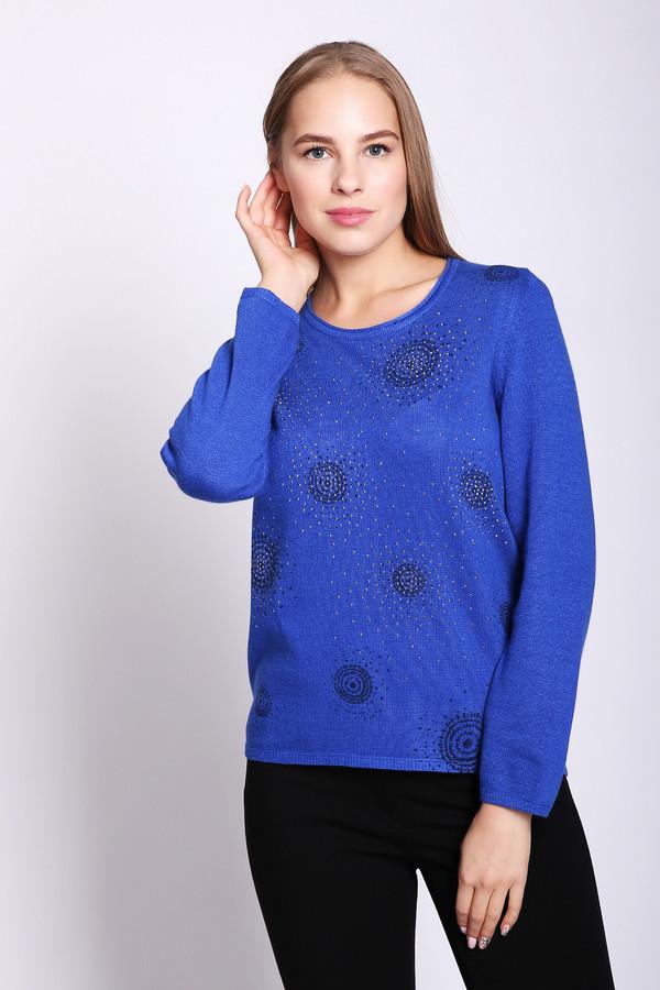 Пуловер Rabe collectionПуловеры<br>