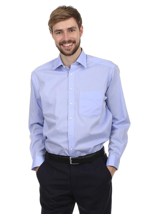 Рубашка с длинным рукавом Olymp