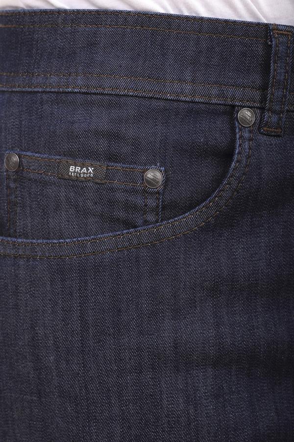 Классические джинсы Brax от X-moda