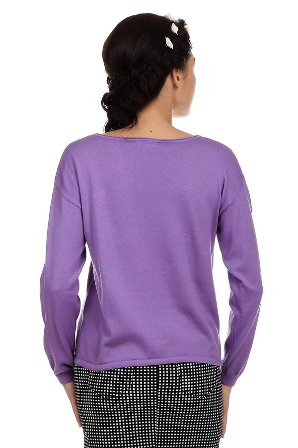 Пуловер из акрила доставка