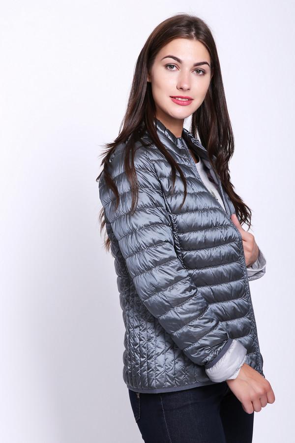 Купить со скидкой Куртка Betty Barclay