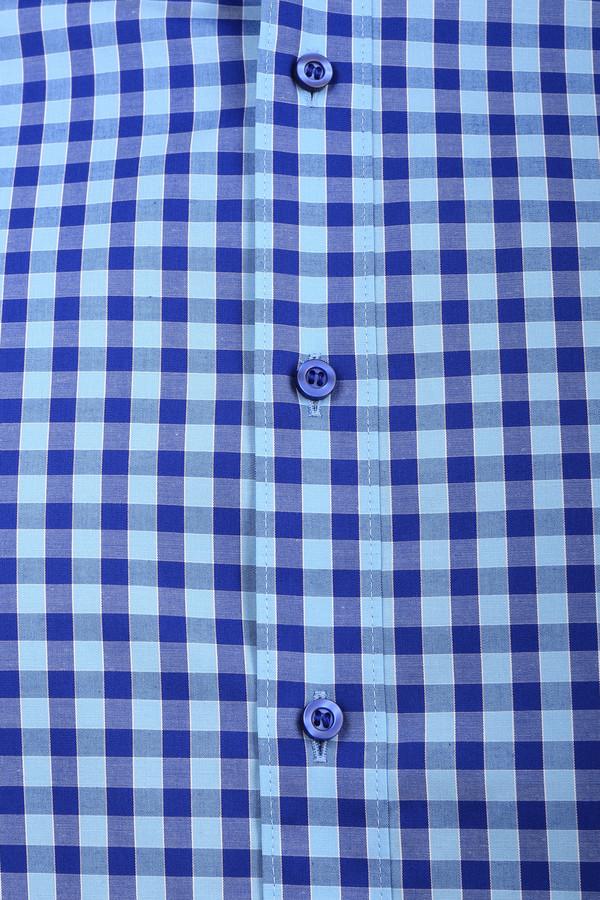 Рубашка с длинным рукавом Olymp от X-moda